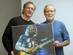 Gregg&Mark600