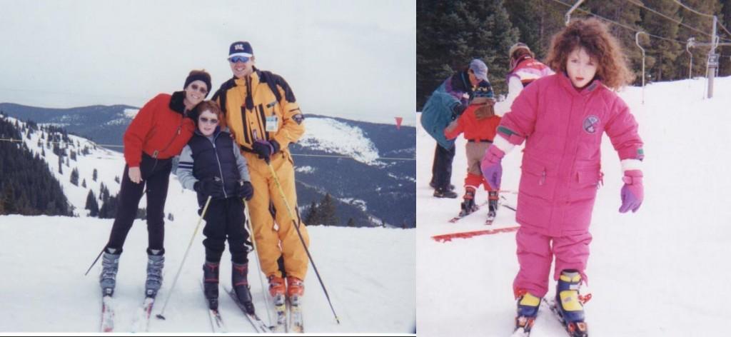 skiing-aspen1161