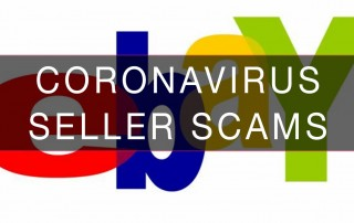 ebay-seller-fraud-coronavirus