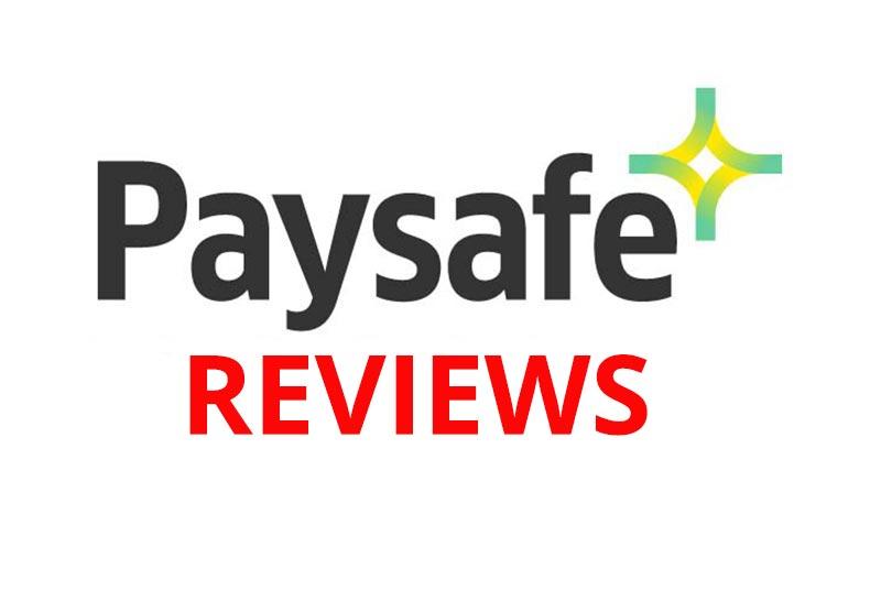 paysafe reviews